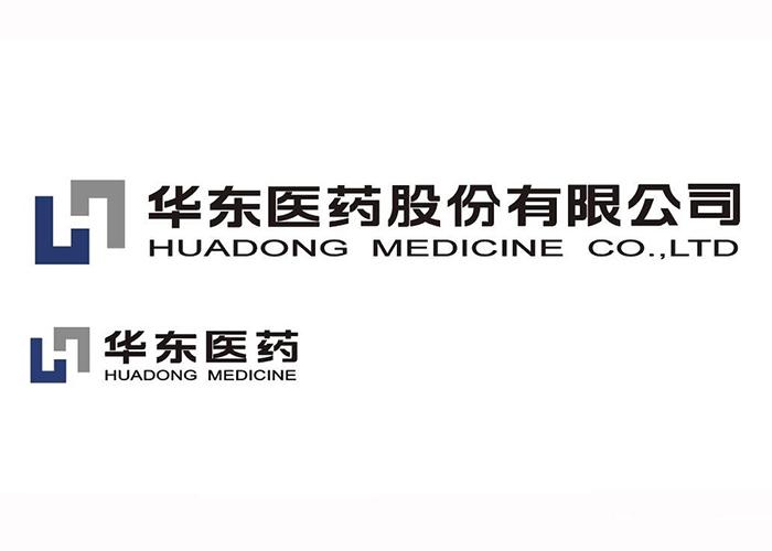 华东医药集团公司